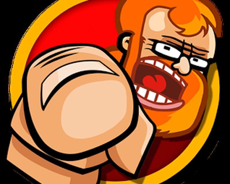 [Imagem: imagen-junk-norris-challenges-0big.jpg]