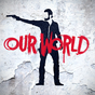 The Walking Dead: Our World 0.151.0.5