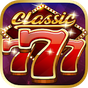 Classic 777 Slot Machine: Free Spins Vegas Casino 2.21.10