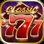 Classic 777 Slot Machine: Free Spins Vegas Casino 2.21.10