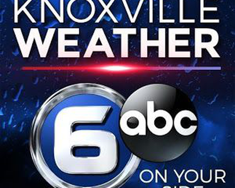 Knoxville Weather Android - Free Download Knoxville Weather App