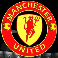 Download Manchester United Wallpaper Apk Android