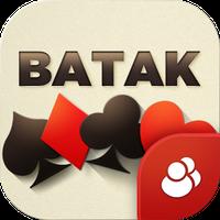 Batak HD Pro Online Simgesi