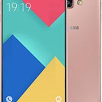 Imagen de Samsung Galaxy A9 Pro (2016)