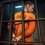 Prison Escape 1.0.4