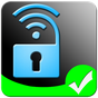 WiFi Password Hacker Prank 1.1.4
