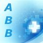 의학 약어 빠른 검색 2.3 APK