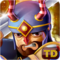 Tower Defender - Defense game 1.6