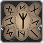 Divination on the Runes 1.0