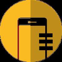 Picturesque Lock Screen apk icon