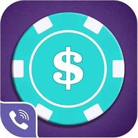 Viber Casino Simgesi