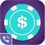 Viber Casino 7.10.2