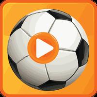 Ikon Football 4us Live Stream TV