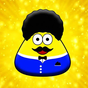 Pou cheats, videos, forums 0.1 APK