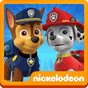 PAW Patrol Rescue Run HD 3.0