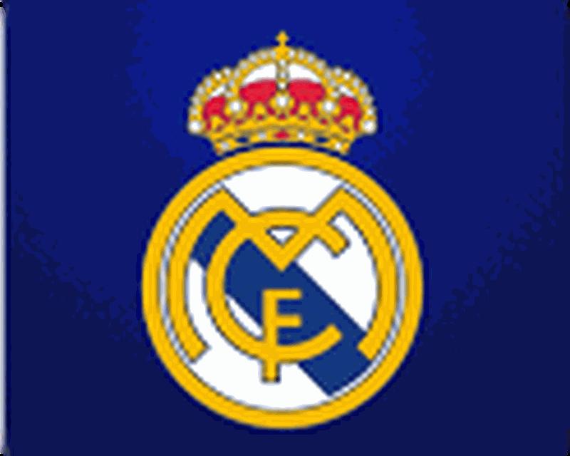 Baixar Real Madrid Wallpaper HD 1.1.1