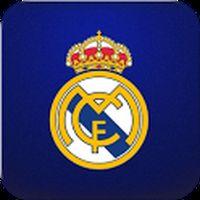 Real Madrid Wallpaper HD apk icono