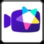 Редактор видео для YouTube 1.230.44