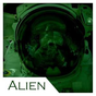 Alien: The Isolation 1.0 APK