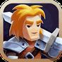 Braveland 1.3.1