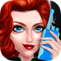 Secret Agent: Spy Beauty Salon 1.3