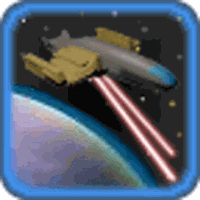 Ícone do Droid Trek
