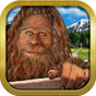 Bigfoot Quest 1.3