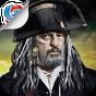 Pirate Adventures 2 1.1