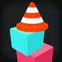 Perfect Tower 2.1 APK