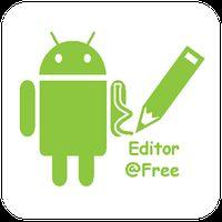 APK Editor apk icon