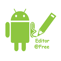 Ícone do apk APK Editor
