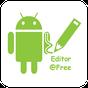 APK Editor v1.8.20 APK