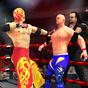 World Wrestling Champions : Revolution 2K18 1.2