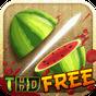 Fruit Ninja THD Free 1.6.2 APK