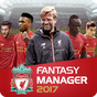 Liverpool FC Fantasy Manager17 7.22.003