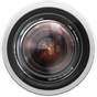 Cameringo - Effects Camera 2.8.24