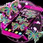 Fondo de Pantalla de Mariposa 1.272.11.85