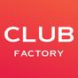 Club Factory-Always Best Price 4.2.3