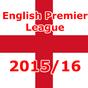 English Premier League 2016/17 3.0