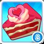 Bakery Story: Valentines Day 1.5.5.9