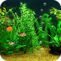 Aquarium Live Wallpaper HD 1.9 APK
