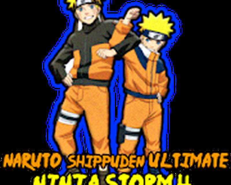 Download Naruto Shippuden Ultimate Ninja Storm 4 Hint 1 0