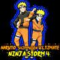 Naruto Shippuden Ultimate Ninja Storm 4 Hint  APK