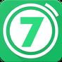 Entrenamiento de 7 Minutos 1.29.64