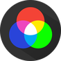 Light Manager Pro - LED Settings 8.5
