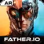 Father.IO AR FPS 2.0.7