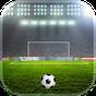 Fútbol Fondo Animado 5.1