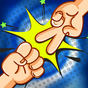Rock Paper Scissor Classic Battle 1.1.1