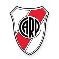 River Plate Oficial apk icono