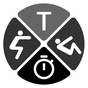 Tabata HIIT. Interval Training 1.19 APK
